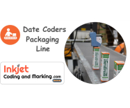 Contract Packaging - Labeling and Date Coding - Printing Packaging Decoration on Products