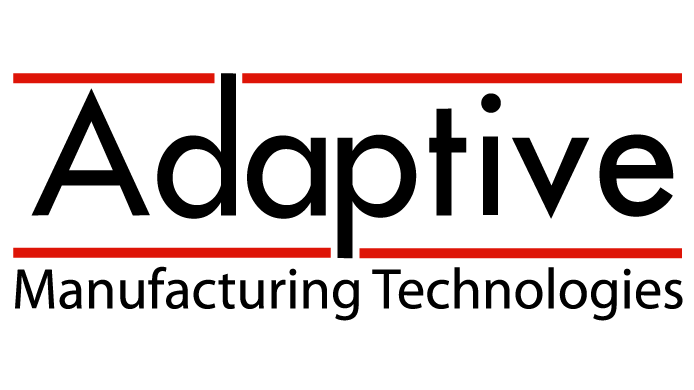 Adaptive Manufacturing Technologies