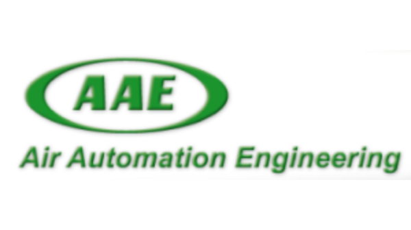 Air Automation Engineering