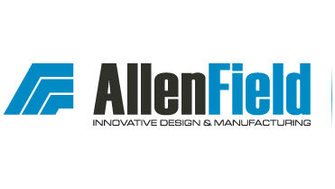Allen Field Co., Inc.