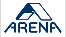 Arena Products
