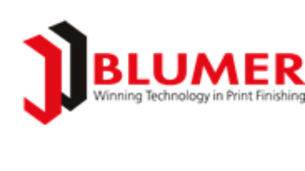 Blumer (USA) Inc.