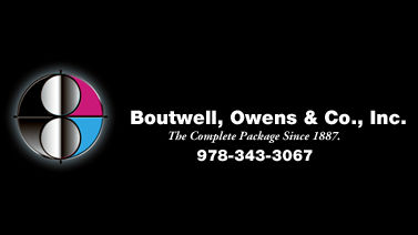 Boutwell, Owens and Co.