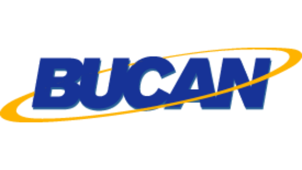 Bucan Electric Heating Devices, Inc.