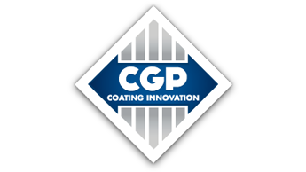 CGP Coating Innovation DBA CGP EXPAL