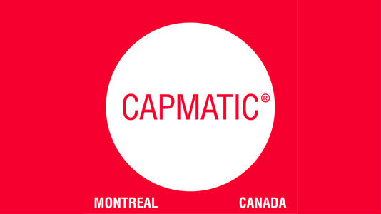 Capmatic