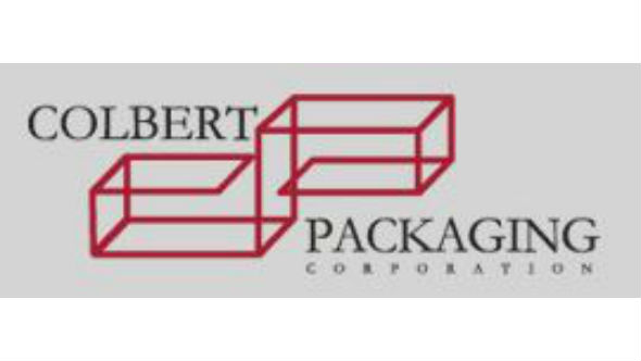 Colbert Packaging Corp