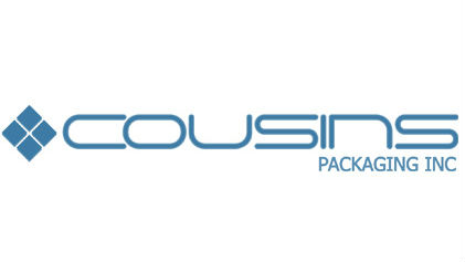 Cousins Packaging