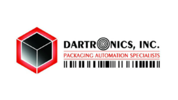 Dartronics, Inc.