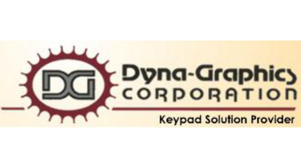 Dyna-Graphics Corp.