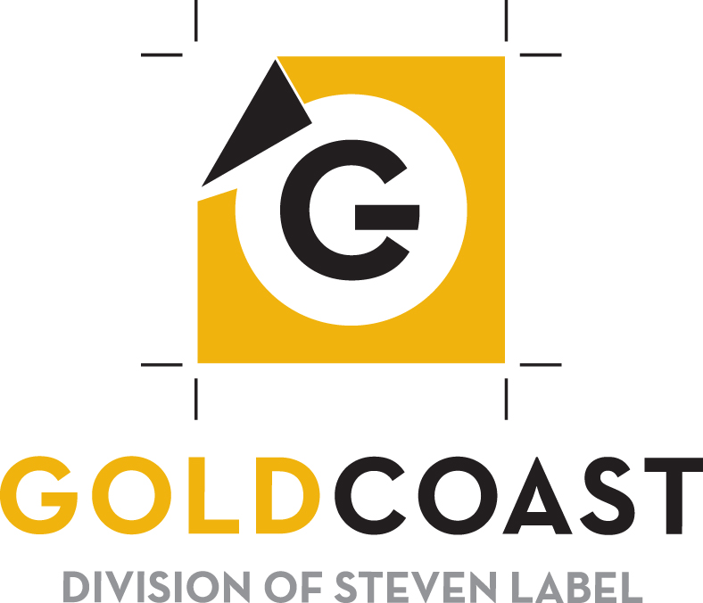 Gold Coast, Division of Steven Label