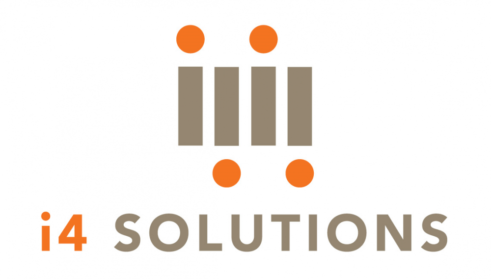 i4 Solutions