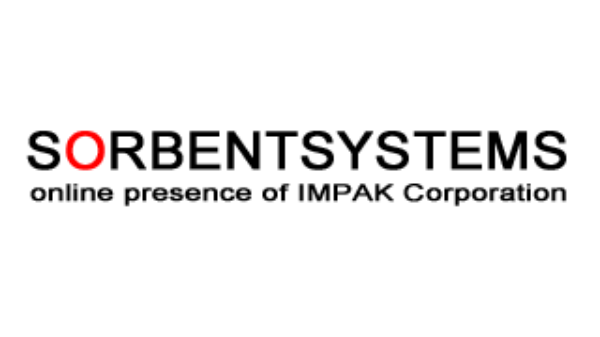 IMPAK Corp. (Sorbent Systems)