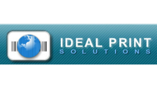 Ideal Print Solutions