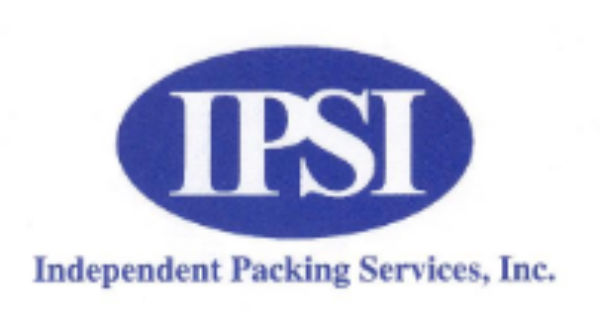 Independent Packing Services, Inc.