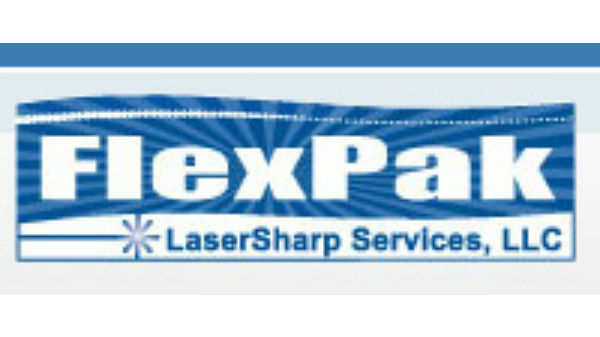 LaserSharp FlexPak Services, LLC