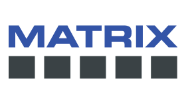 Matrix Packaging Machinery, a division of Pro Mach