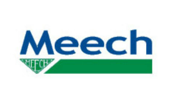 Meech Static Eliminators USA