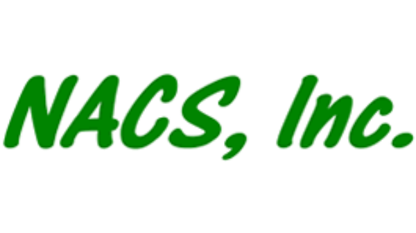 NACS, Inc  - NACS, Inc  is a complete resource for all your custom