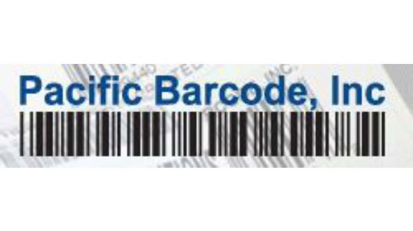 Pacific Barcode, Inc.