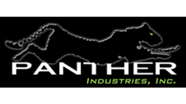Panther Industries, Inc.