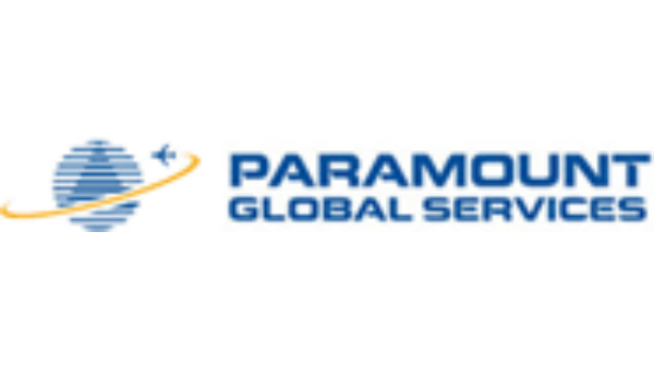 Paramount Global Services
