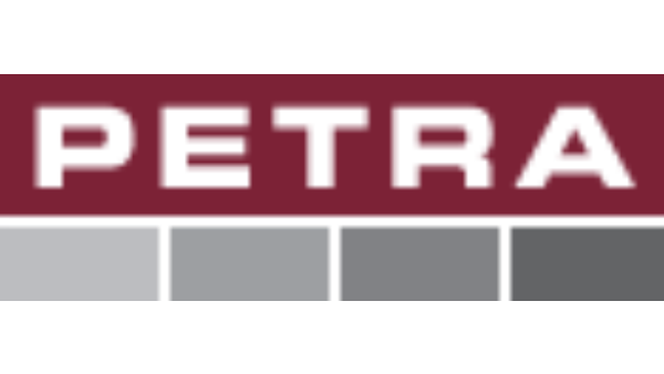 Petra Industrial Polymers