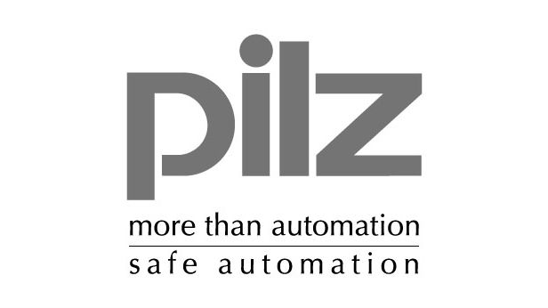 Pilz Automation Safety LP