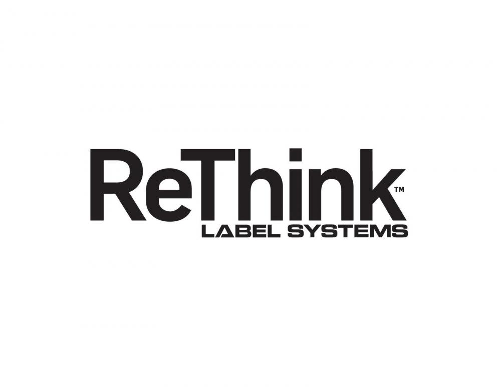 Rethink Label Systems – a Division of Labeltronix