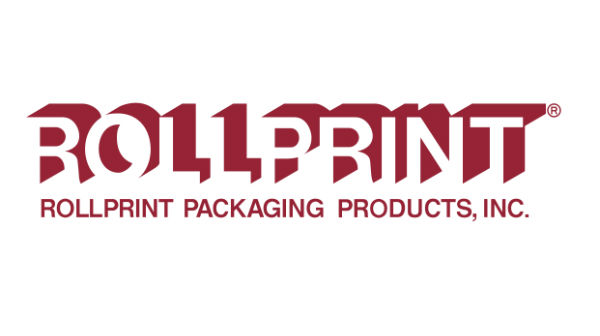 Rollprint Packaging Products