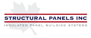 Structural Panels, Inc.