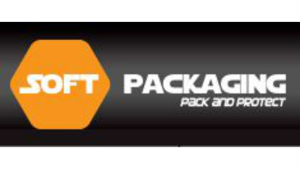Soft Packaging Inc.