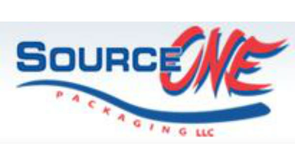 Source One Packaging LLC