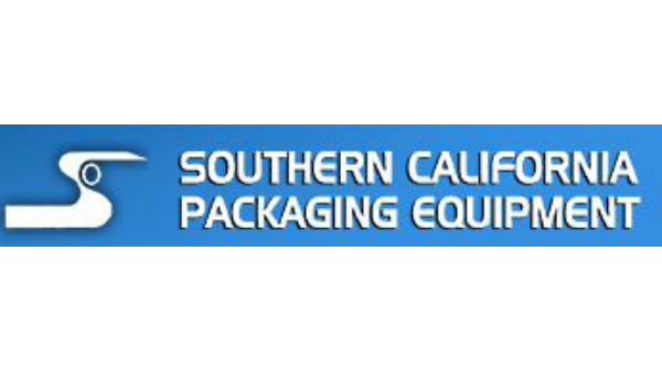 Southern California Packaging Equipment, Inc.