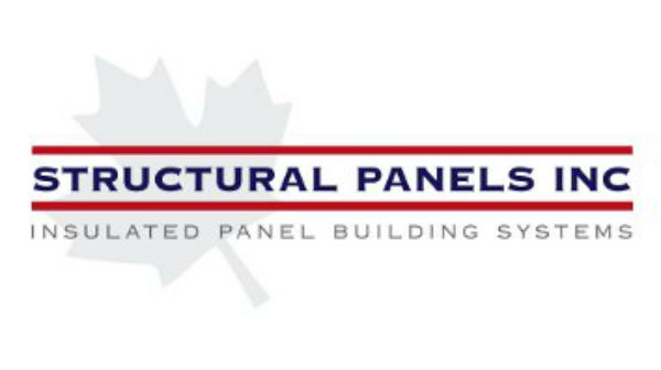 Structural Panels