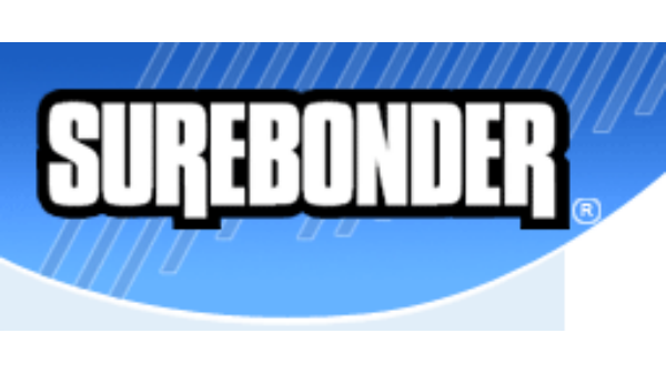 Surebonder Adhesives