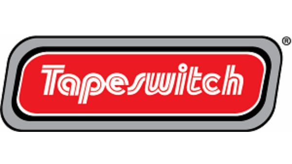 Tapeswitch Corporation