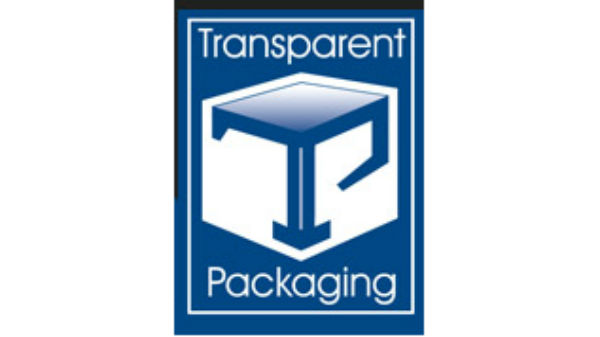 Transparent Packaging, Inc.