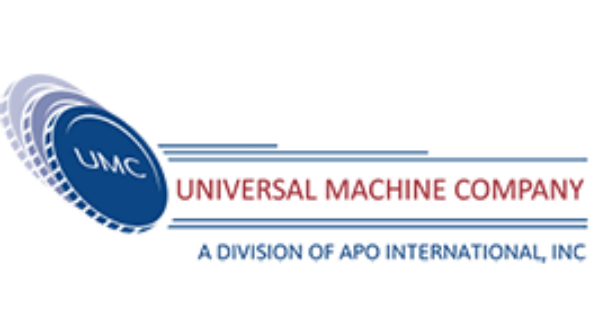 Universal Machine Company