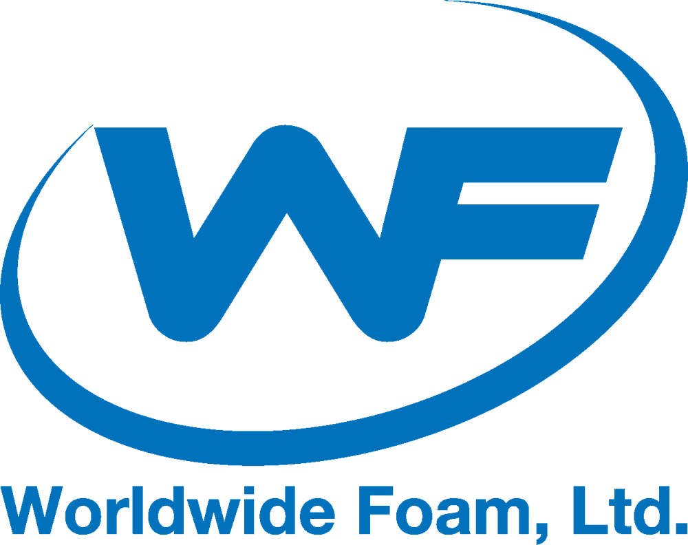 Worldwide Foam Ltd.