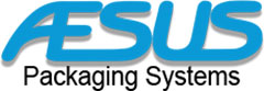 Aesus Packaging Systems, Inc.
