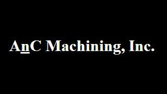 AnC Precision Machining, Inc.
