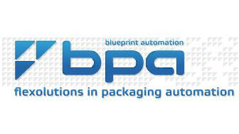 Blueprint automation blueprint automation bpa is a worldwide blueprint automation blueprint automation bpa is a worldwide leader in packaging automation our mission is to deliver solutions that offer true malvernweather Image collections