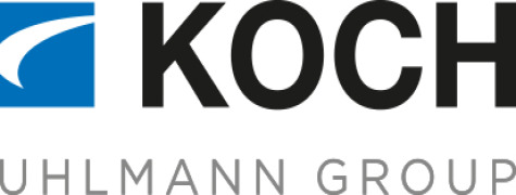 KOCH Packaging Systems