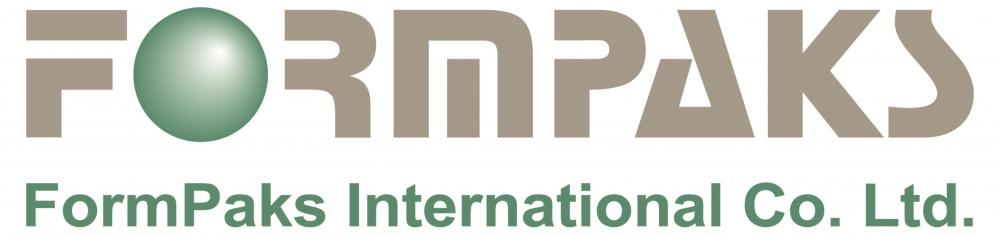 FormPaks International  Co. Ltd
