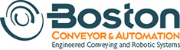 Boston Conveyor & Automation
