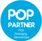 POP Partner Display Industry (Xiamen) Limited