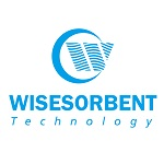 Wisesorbent Technology LLC